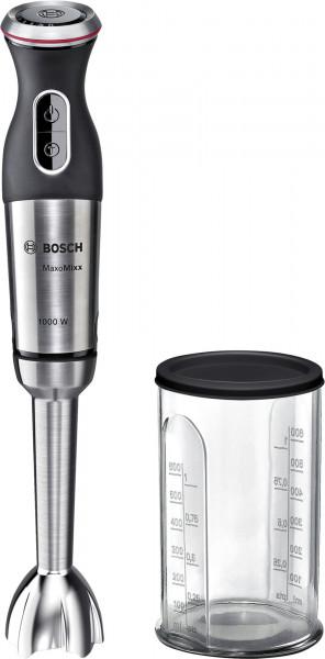 Bosch Stabmixer MS8CM6110