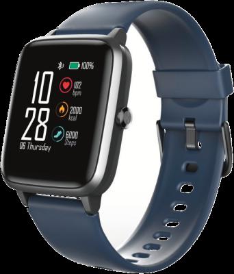 Hama Smartwatch 178604 Fit Watch 4900