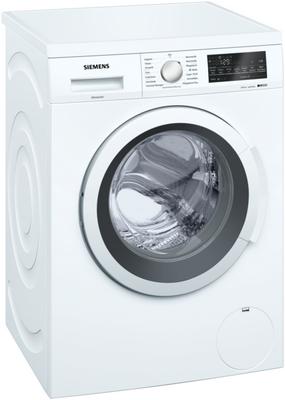 Siemens Waschmaschine, WU14Q4WM18