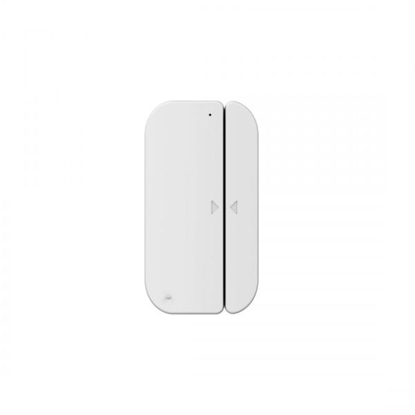 Hama WiFi-Tür- Fenster-Kontakt 001765534
