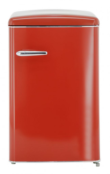 Stand-Kühlschrank, RKS120-16RVA++