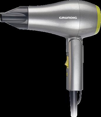 Grundig Haartrockner HD1800