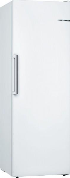 Bosch Gefrierschrank, NoFrost, 225l, GSN33DW3P