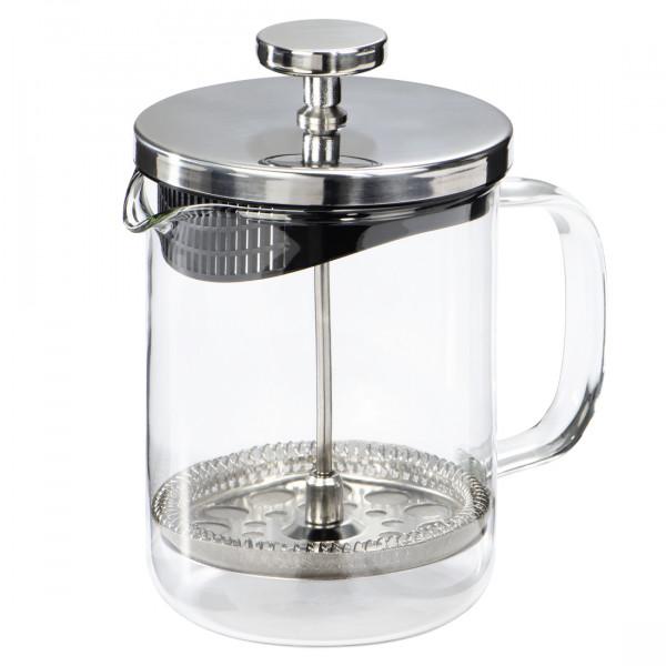 Hama Tee- Kaffee-Bereiter 111245