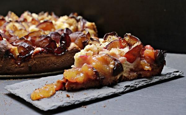 plum-cake-3641849_1280