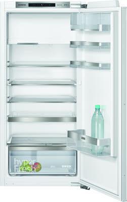 Siemens Kühlschrank KI42LADE0 Einbau 122cm