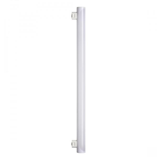 Hama LED-Lampe 640lm 112586