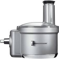 KitchenAid 5KSM2FPA Mixer - Küchenmaschinen Zubehör