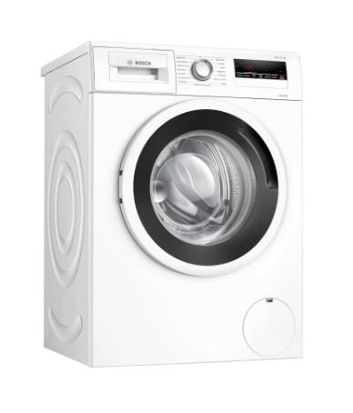 Bosch Waschmaschine WAN28232 Frontlader