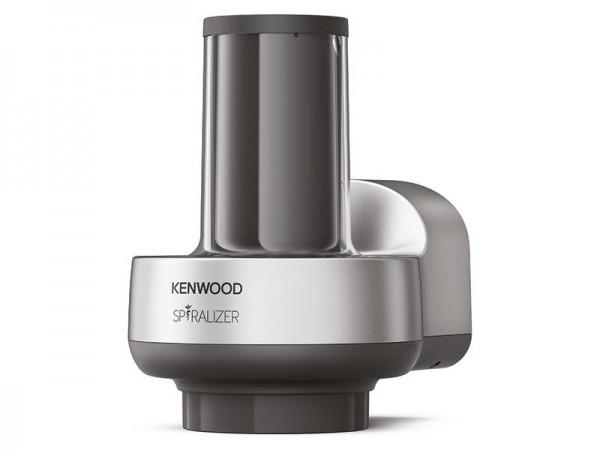 Kenwood Elektro KAX 700PL Spiralschneider-Zubehör