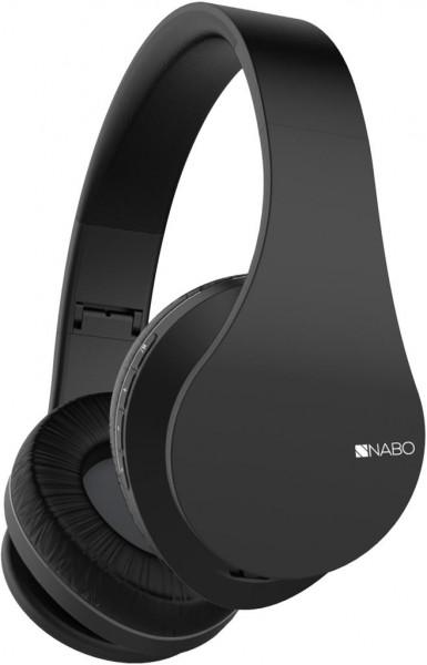 Nabo Kopfhörer, T-Style,