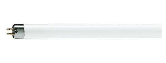 Leuchtstoffröhre TL 8W 830