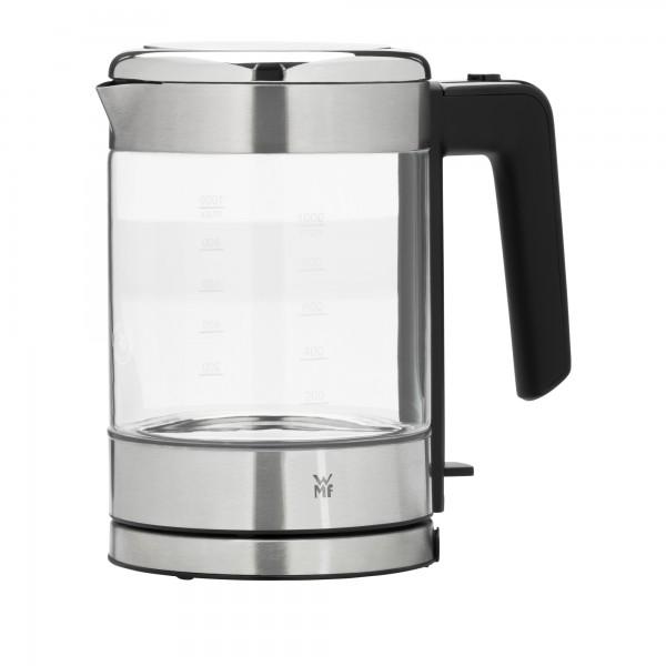 WMF Glas-Wasserkocher, 413190011,