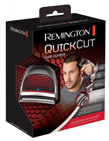 Remington Haarschneider HC4250