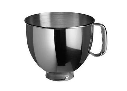 KitchenAid 5K5THSBP Houseware bowl Haushaltswarenzubehör