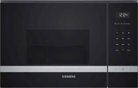 Siemens Mikrowelle, BE555LMS0, iQ500, mit Grill