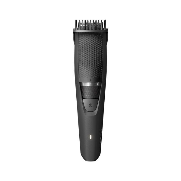 Philips Beardtrimmer series 3000, Bartschneider BT3226-14