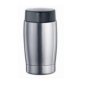 Jura Isolierbehälter, 0,4 Liter