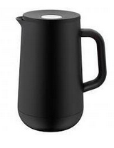 WMF Isolierkanne Impulse Kaffee 0690687390 schwarz