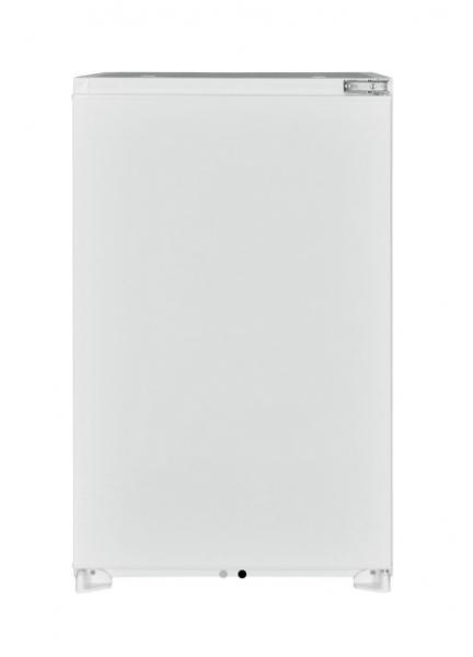 Nabo Kühlschrank KI1340 Einbau 88cm