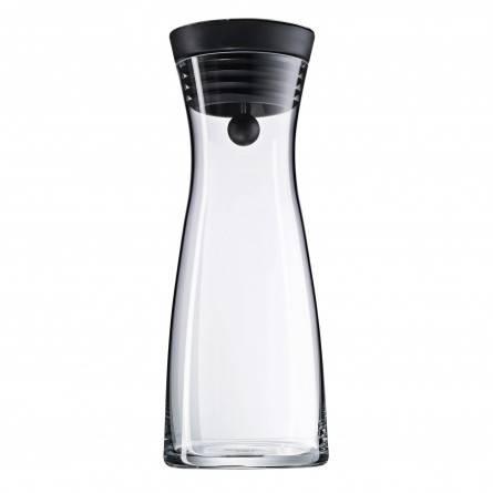 WMF Wasserkaraffe BASIC 0,75L