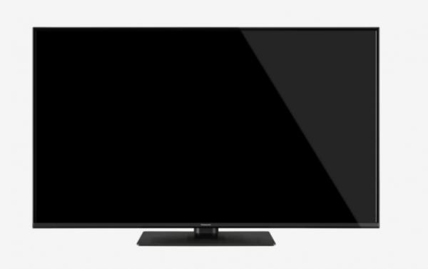 Panasonic Fernseher TX55GXW584