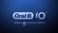 Oral-B iO Series 9N Black Onyx