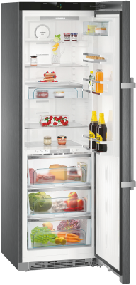 Liebherr KBbs 4370 Premium Kühlschrank mit BioFresh
