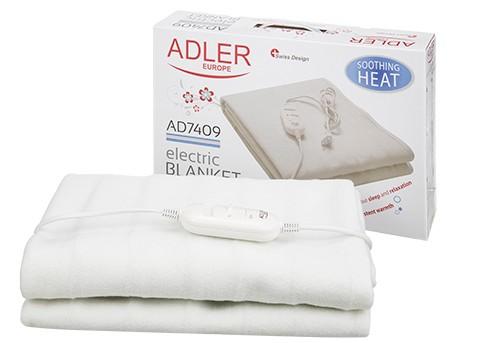 Adler Heizdecke AD-7409