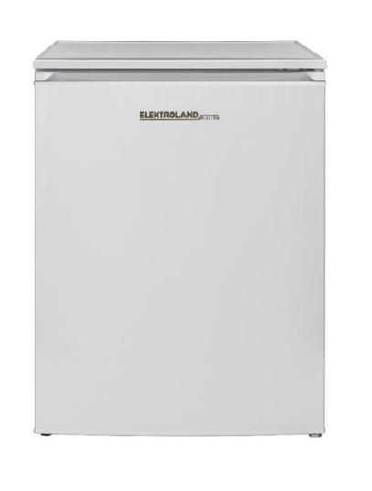 Elektroland Kühlschrank KSCOO21 Stand Kitz 85cm