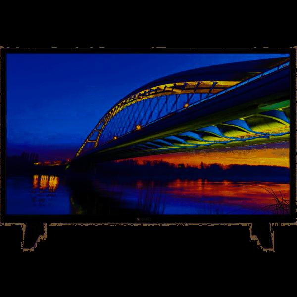 Nabo LED-TV 32