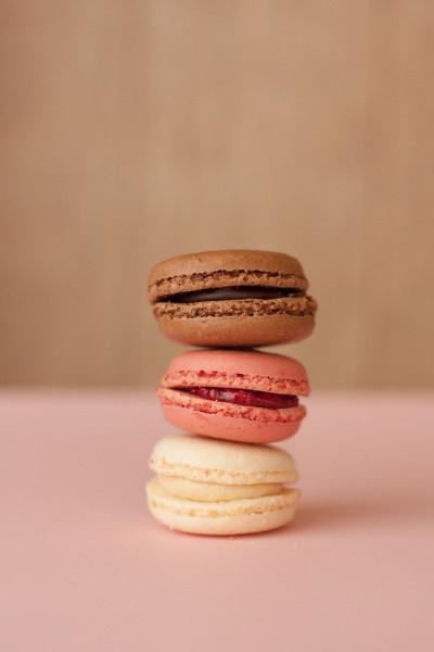 pastry-731823_1280