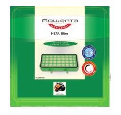 Rowenta Hepafilter ZR901501