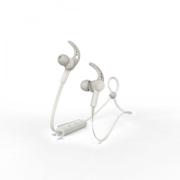 Hama Bluetooth-Kopfhörer 00184057