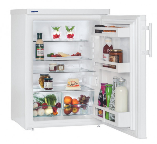 Liebherr Kühlschrank TP1720-22 Stand 85cm