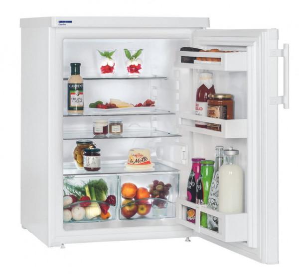Liebherr Kühlschrank, TP1720-22,