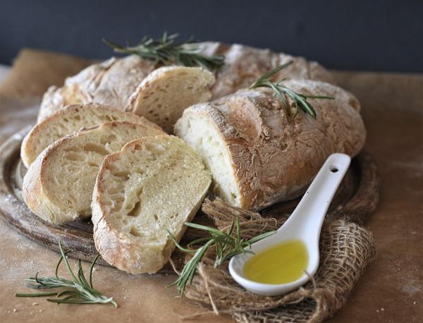 bread-4957679_1280