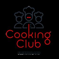 Elektroland Cookingclub Eintritt
