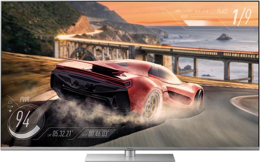 Panasonic Fernseher TX65JXN978 LED-TV