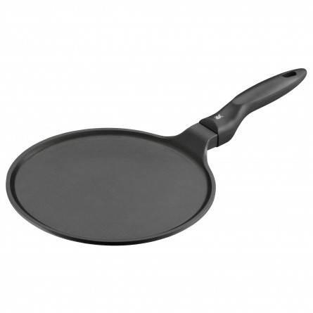 WMF Crepes-Pfanne 27cm , 570044291