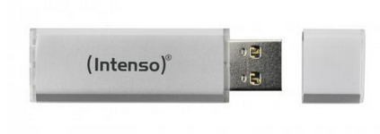 Intenso Ultra Line 32GB USB Drive 3.0