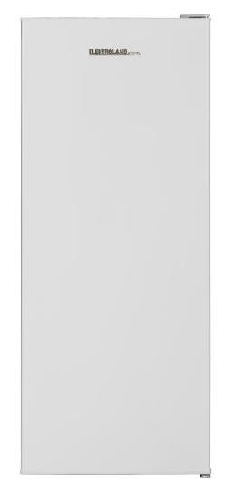 Elektroland Gefrierschrank GFS20 Stand Streif 145cm