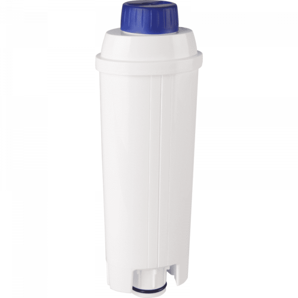 DeLonghi Wasserfilter, DLSC002,