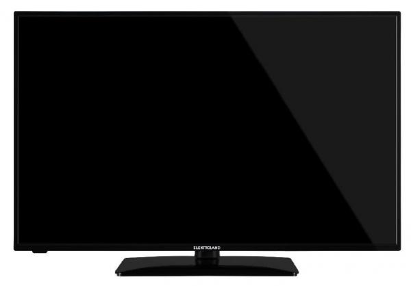 Elektroland Fernseher FS3220 LED-TV Schafberg