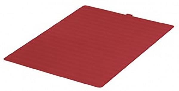WMF XL-Ausrollmatte 60x40cm Insp. Kaiserflex, 2300686110