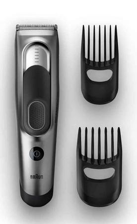 Braun Haarschneider HC5090,