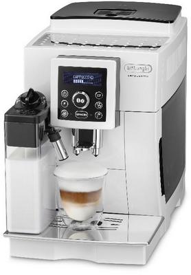 DeLonghi Kaffeevollautomat ECAM23460W