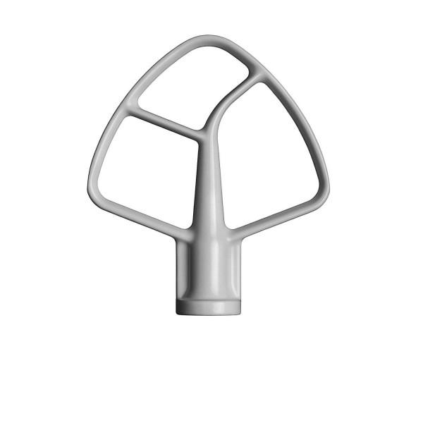 KitchenAid K45B Mixer--Küchenmaschinen-Zubehör