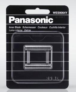 Panasonic Schermesser WES9064Y1361