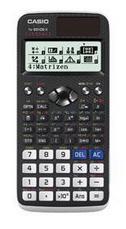 Casio Taschenrechner FX-991DEX